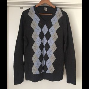 💰Clearance💰 GAP V Neck Sweater